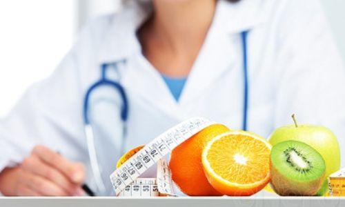 Asesoria Nutricional | Sendero del Ser