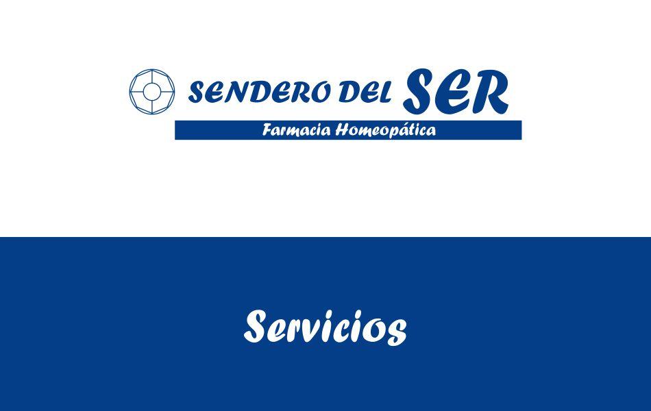 https://senderodelser.com/wp-content/uploads/2017/05/Sendero-Ser-Servicios.jpg