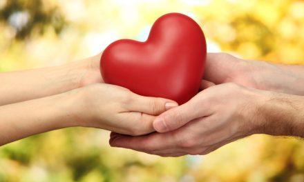 Curso – La buena salud está en nuestras manos