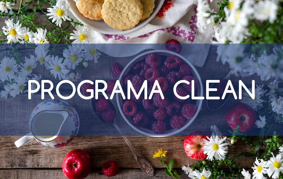 Programa Clean