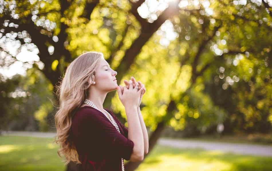Aprenda a respirar y viva mejor