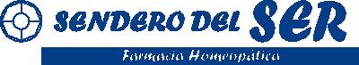 Sendero del SER - Farmacia Homeopática