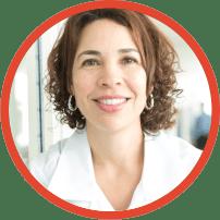 Conferencista - Dra. Adriana Jaramillo